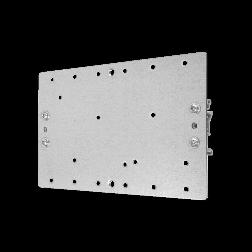 AP-DIN - DIN Rail Adapter Plate