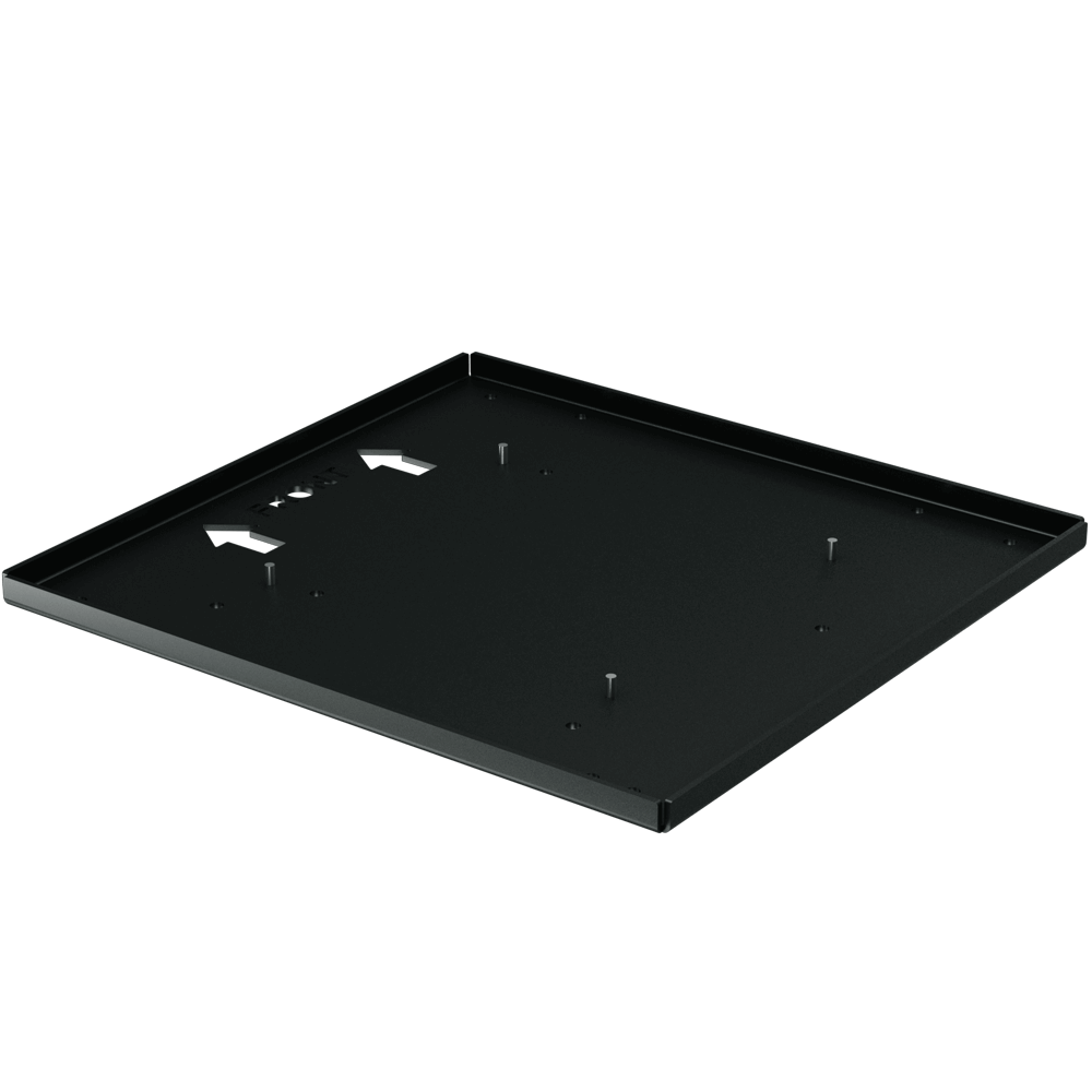AP-PM-BARCO - Adapter Plate for BARCO BALDER, BRAGI, LOKI & MEDEA