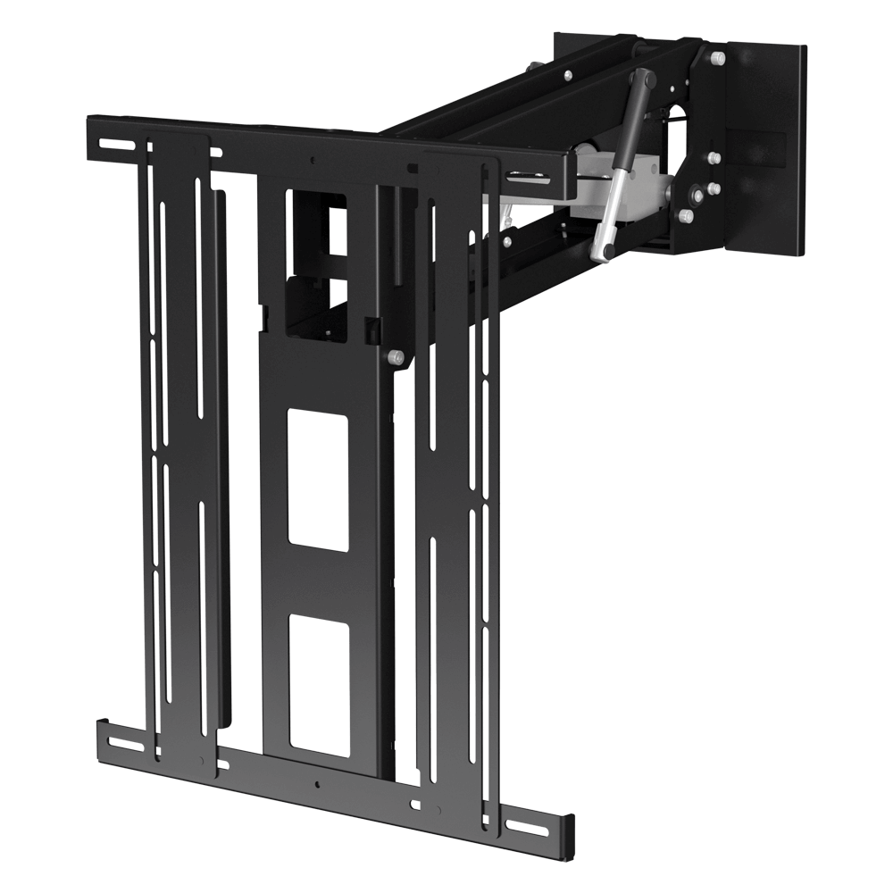 EAD - Electric Advance & Drop TV Wall Mount