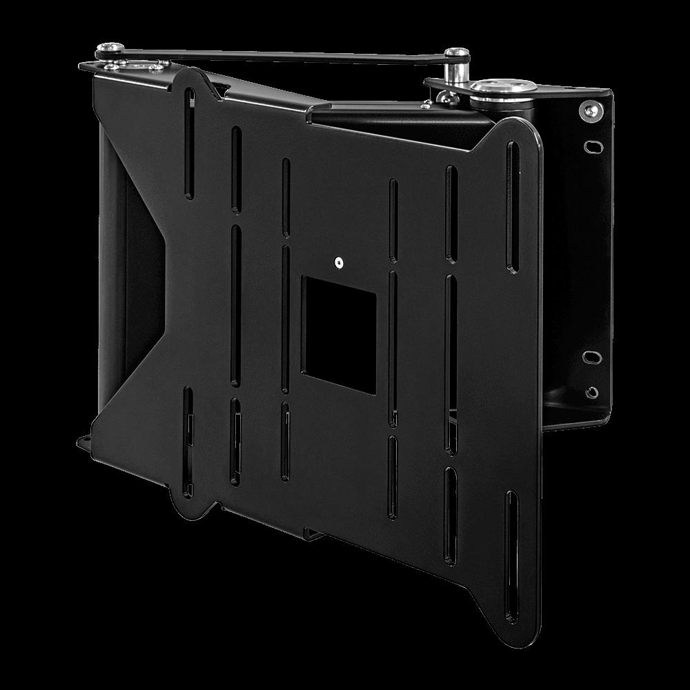 FSE90 - Motorised Articulating TV Wall Mount Light