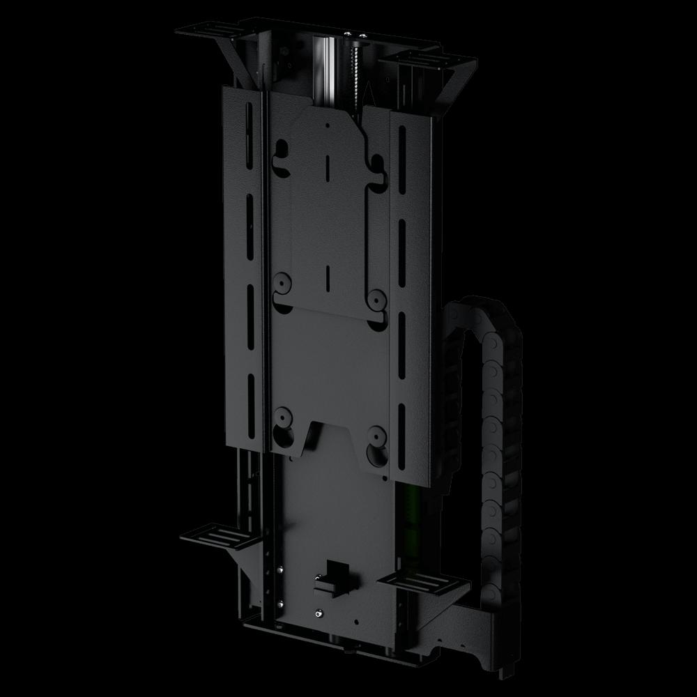 """LSL-EFA - TV Lift & Electric Flap 19""""-40"""""""