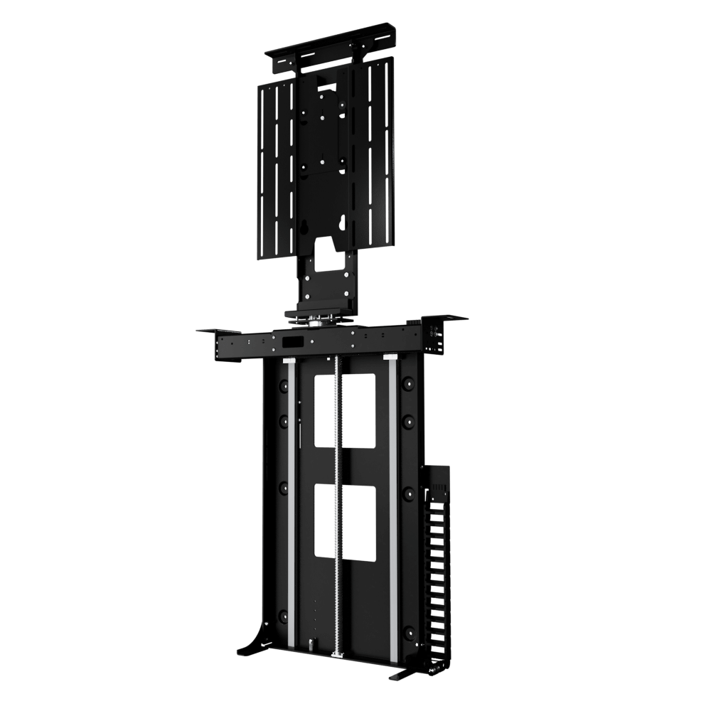 Lsm Tv Lift 42 Quot 79 Quot Future Automation