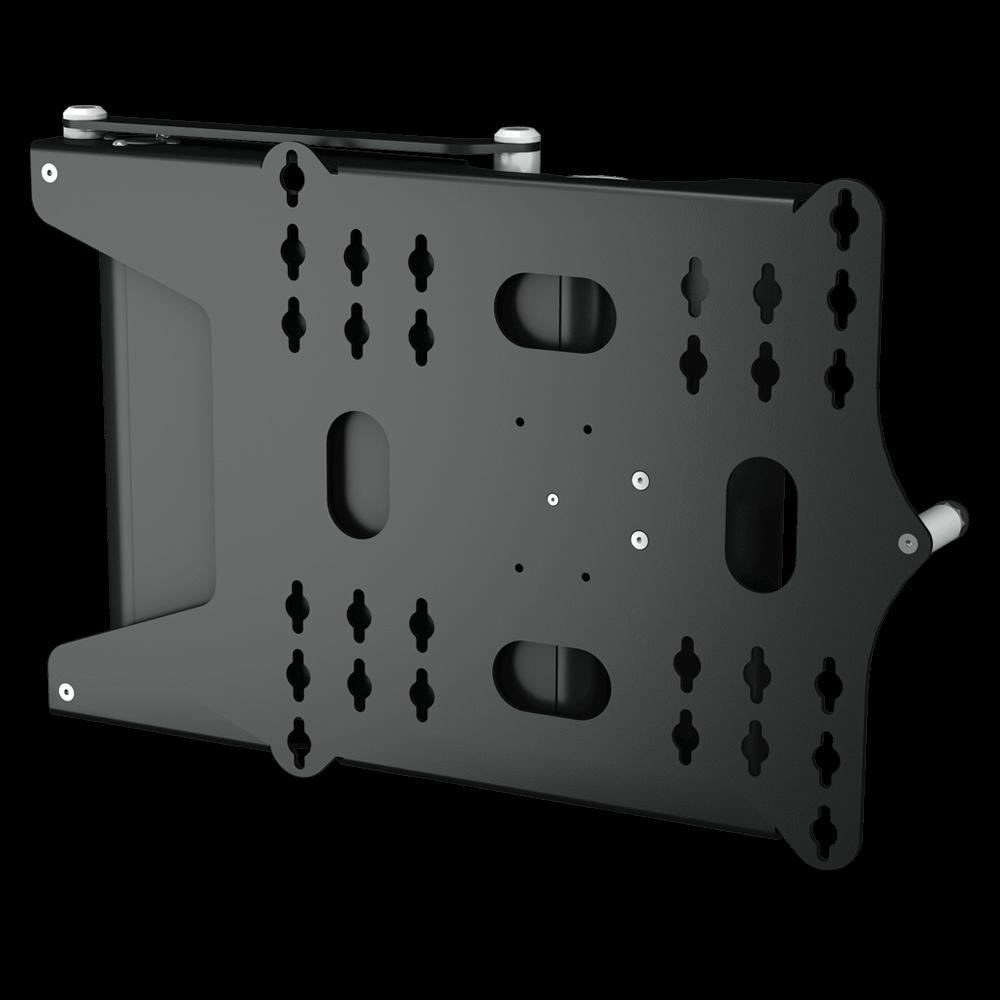 M-PSE90 - Marine Motorised Articulated TV Wall Mount