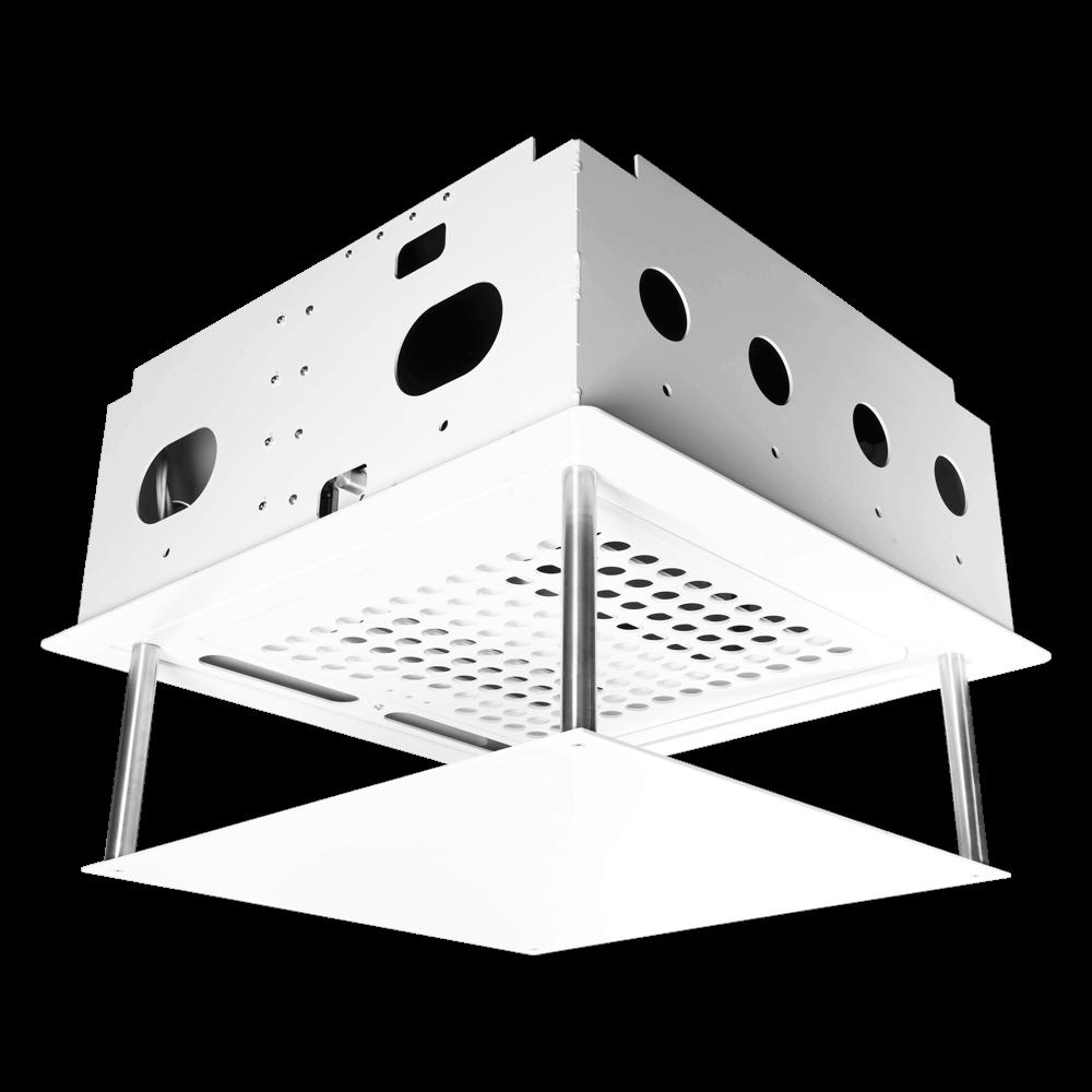 PDM - Marine Projector Lift