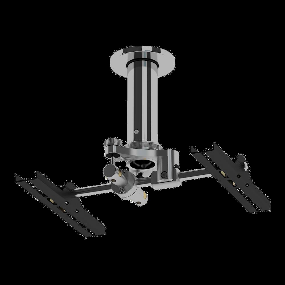 PM-POLE - Projector Mount Pole