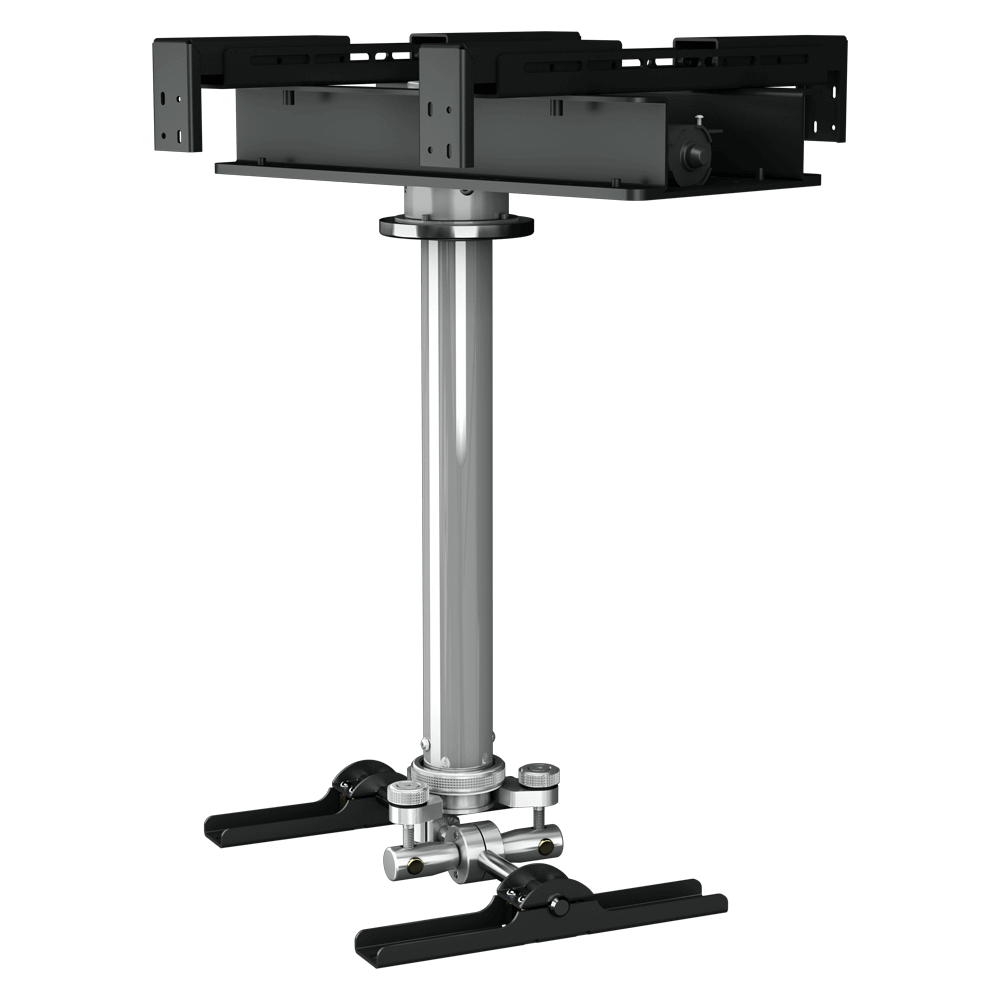 PME - Motorised Projector Ceiling Mount
