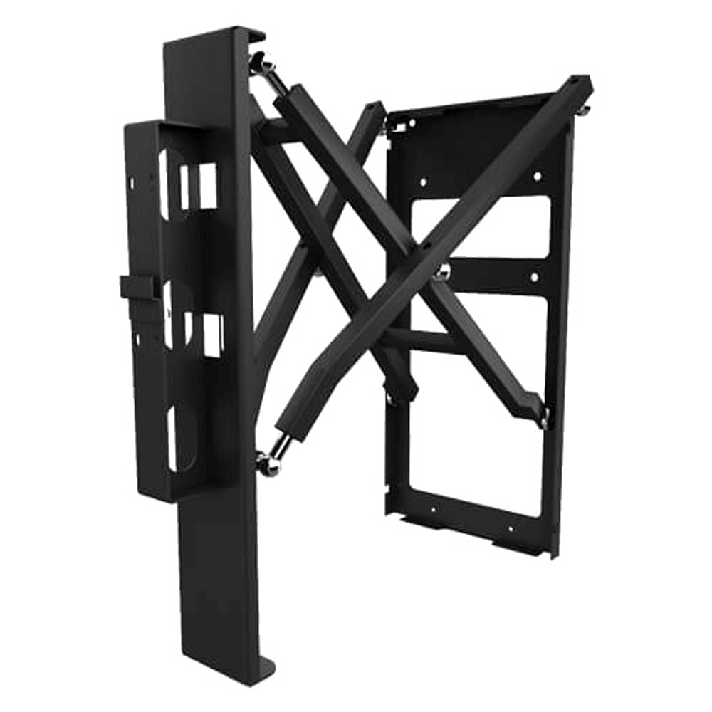 PS-BO - Articulated TV Wall Mount for B&O Screens