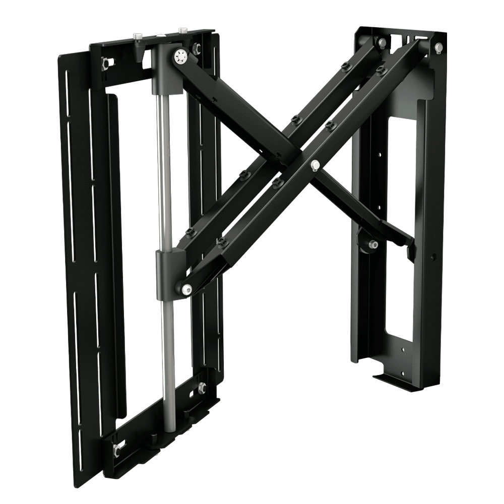 """PS32 - Articulated TV Wall Mount 32""""-55"""""""