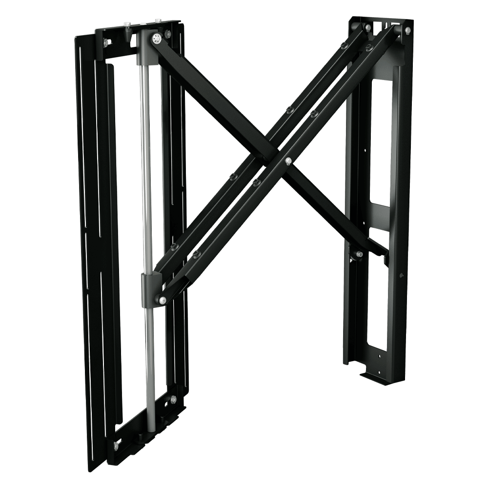 """PS65 - Articulated TV Wall Mount 65""""-75"""""""