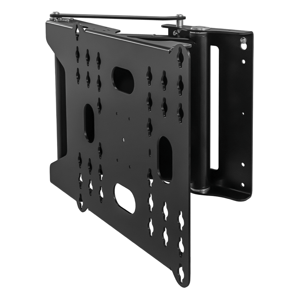 PSE90 - Motorised Articulated TV Wall Mount 46