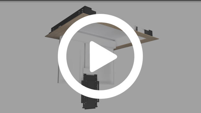 CHRT Product Video